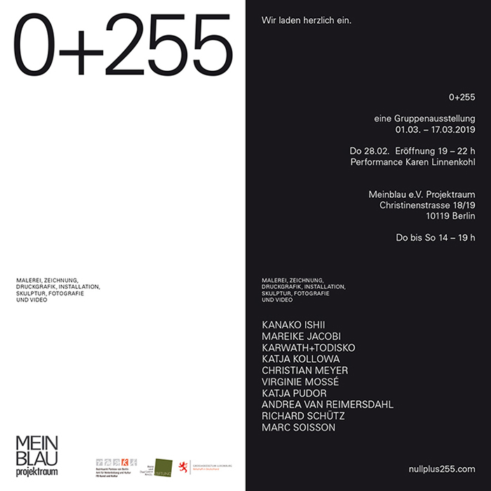 0+255_flyer
