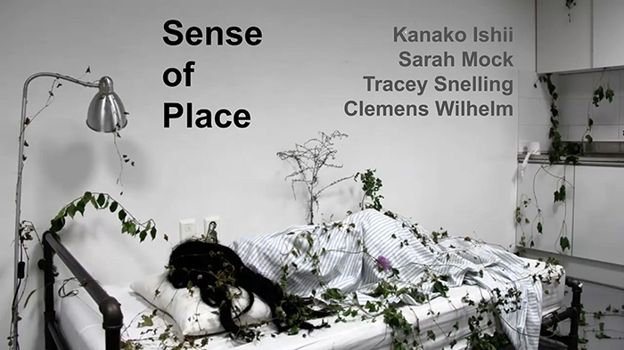 senseofplace