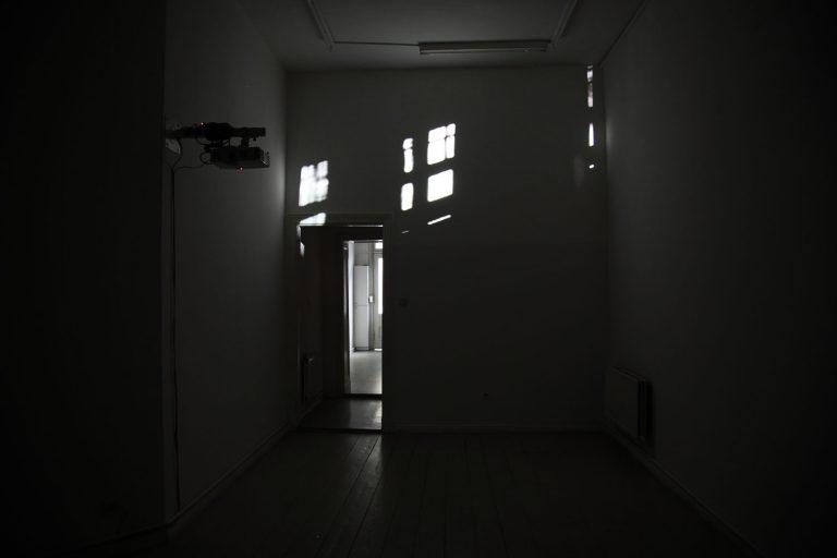 Eternal_Installation_View