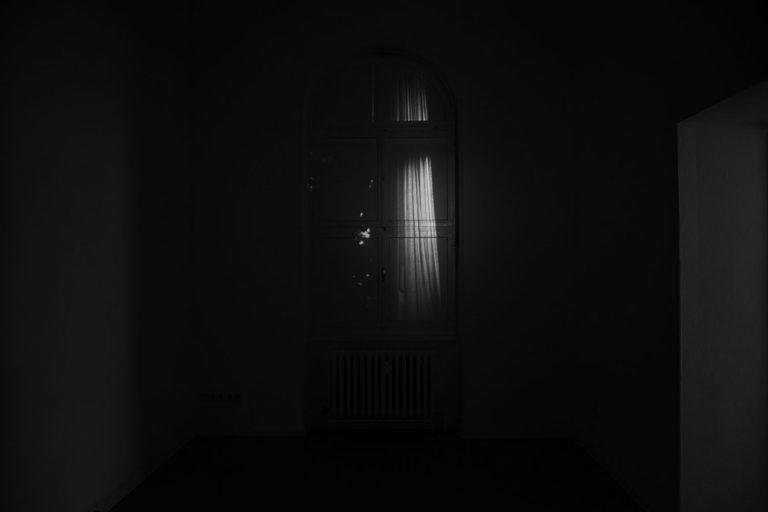 Phantom_installation_view